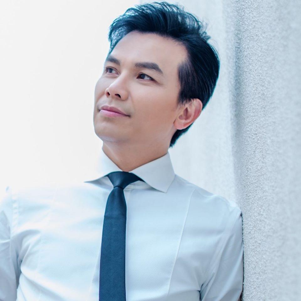 Quá nhiều tin đồn thất thiệt xung quanh Phi Nhung, 'người tình sân khấu' Mạnh Quỳnh phải van xin cộng đồng mạng - Ảnh 1