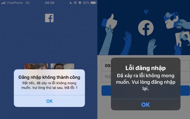 Sao nam Vbiz khoe ngực trần 'cực hot', tự nhận mình chính là nguyên nhân khiến Facebook bị 'sập'? - Ảnh 1