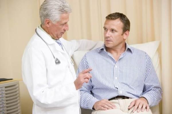 Bạn đang chi tiền để mua 7 loại ung thư vào người - Ảnh 1