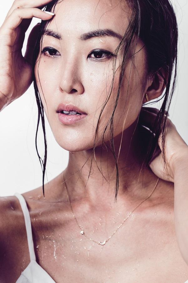 Bí quyết rửa mặt giúp ngăn chặn mọi dấu hiệu lão hóa cho từng loại da - Ảnh 1