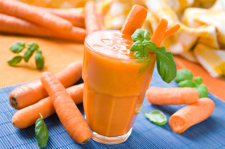 4 thực phẩm nếu ăn hàng ngày cơ thể sẽ nhận được những lợi ích không ngờ - Ảnh 3
