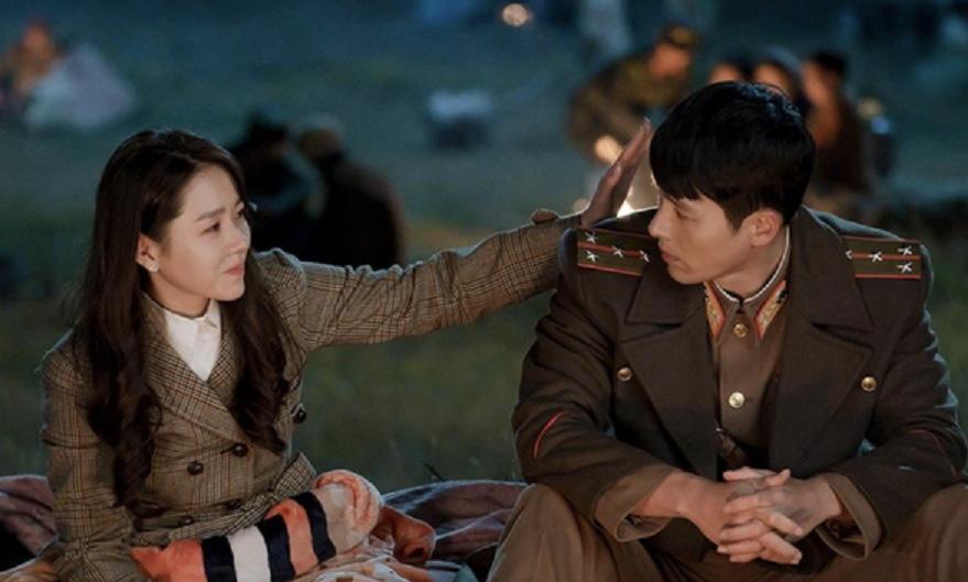 Top 10 bộ phim Hàn Quốc hay nhất mọi thời đại: Vị trí top 1 khiến ai cũng bất ngờ - Ảnh 10