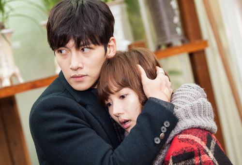 Top 10 bộ phim Hàn Quốc hay nhất mọi thời đại: Vị trí top 1 khiến ai cũng bất ngờ - Ảnh 2