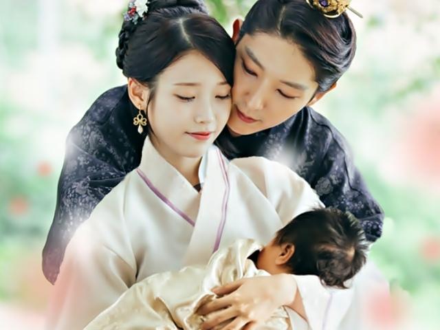 Top 10 bộ phim Hàn Quốc hay nhất mọi thời đại: Vị trí top 1 khiến ai cũng bất ngờ - Ảnh 9