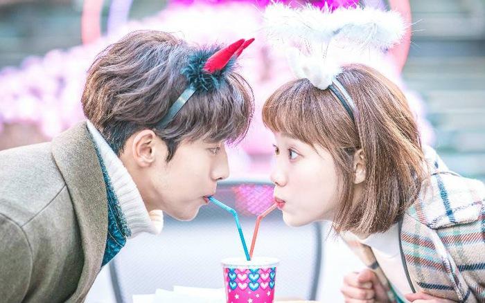 Top 10 bộ phim Hàn Quốc hay nhất mọi thời đại: Vị trí top 1 khiến ai cũng bất ngờ - Ảnh 3