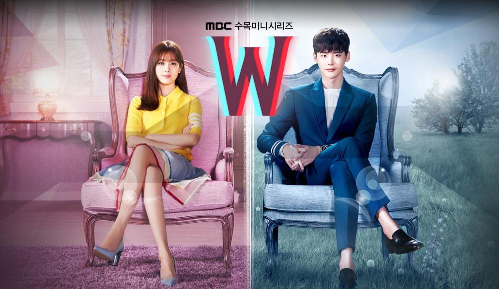 Top 10 bộ phim Hàn Quốc hay nhất mọi thời đại: Vị trí top 1 khiến ai cũng bất ngờ - Ảnh 1