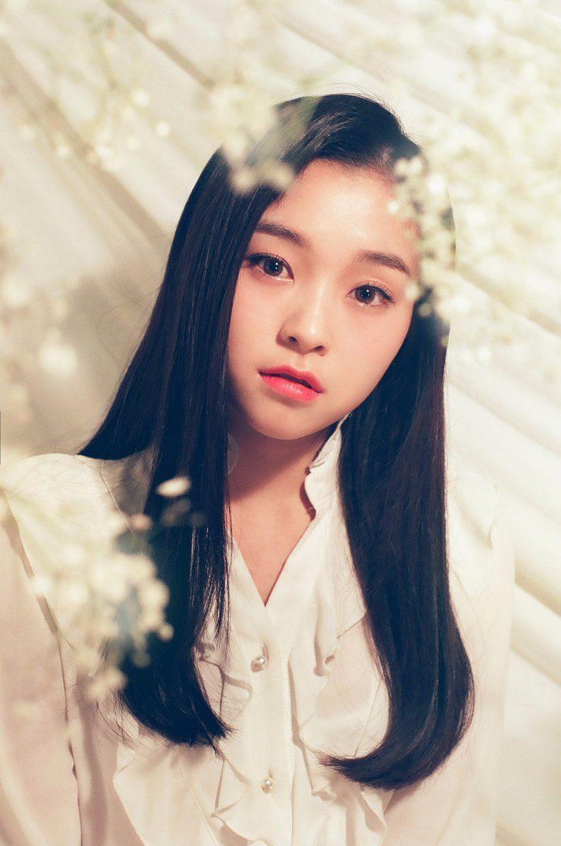 BXH 20 em út Kpop được fan quốc tế yêu thích nhất: Lisa (Blackpink) đứng vững vị trí top 3, 'út cưng' Jungkook (BTS) liệu có giành vị trí NO.1 trước nhiều đối thủ nặng kí? - Ảnh 7