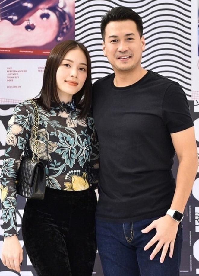 Phillip Nguyễn - Linh Rin kỷ niệm 2 năm hẹn hò, Hà Tăng có động thái đặc biệt - Ảnh 7