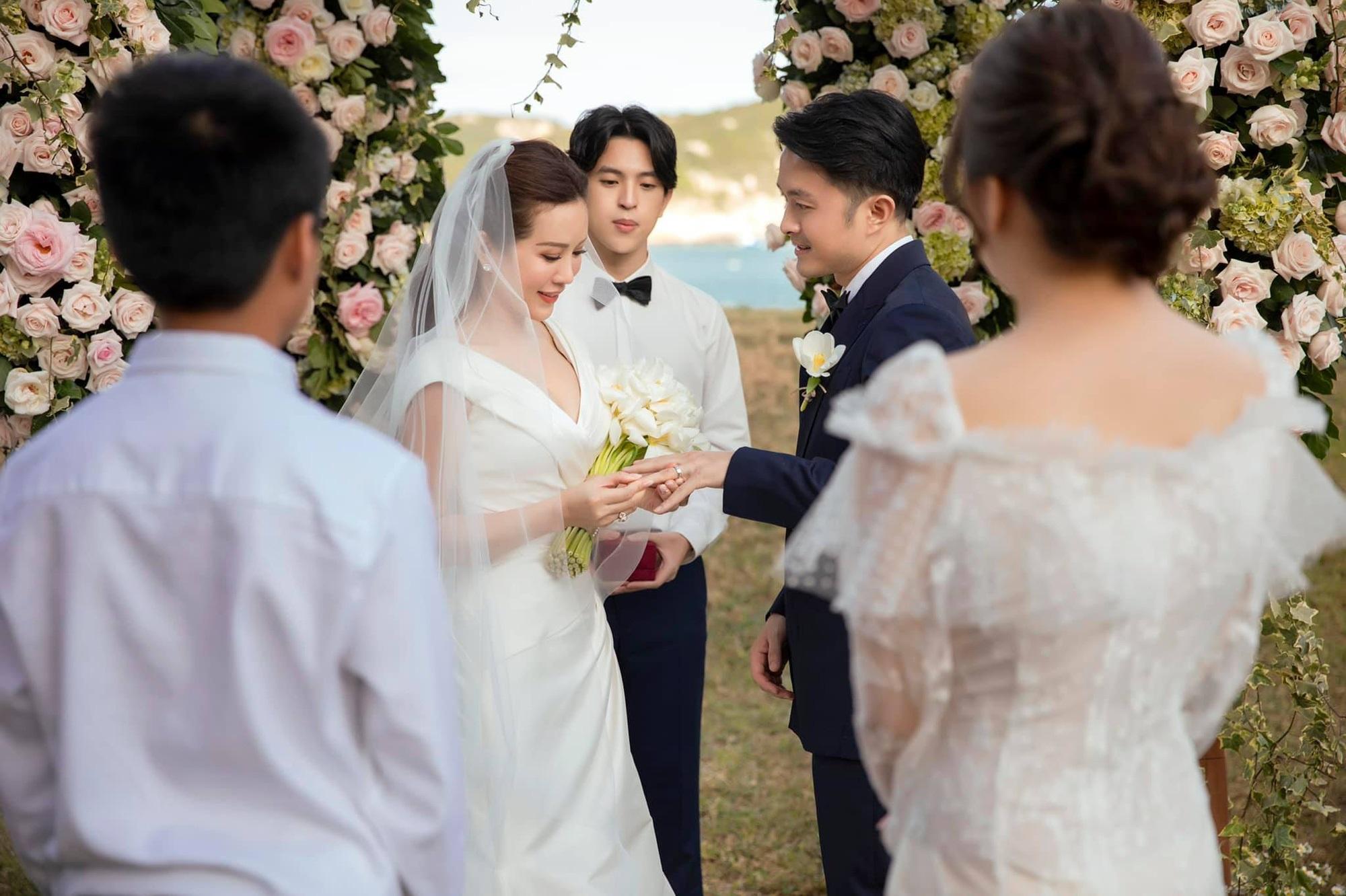Hoa hậu Thu Hoài gặp chấn thương nghiêm trọng ở Mỹ, Hari Won - Mai Hồ cùng dàn sao Việt đồng loạt lo lắng hỏi thăm - Ảnh 5