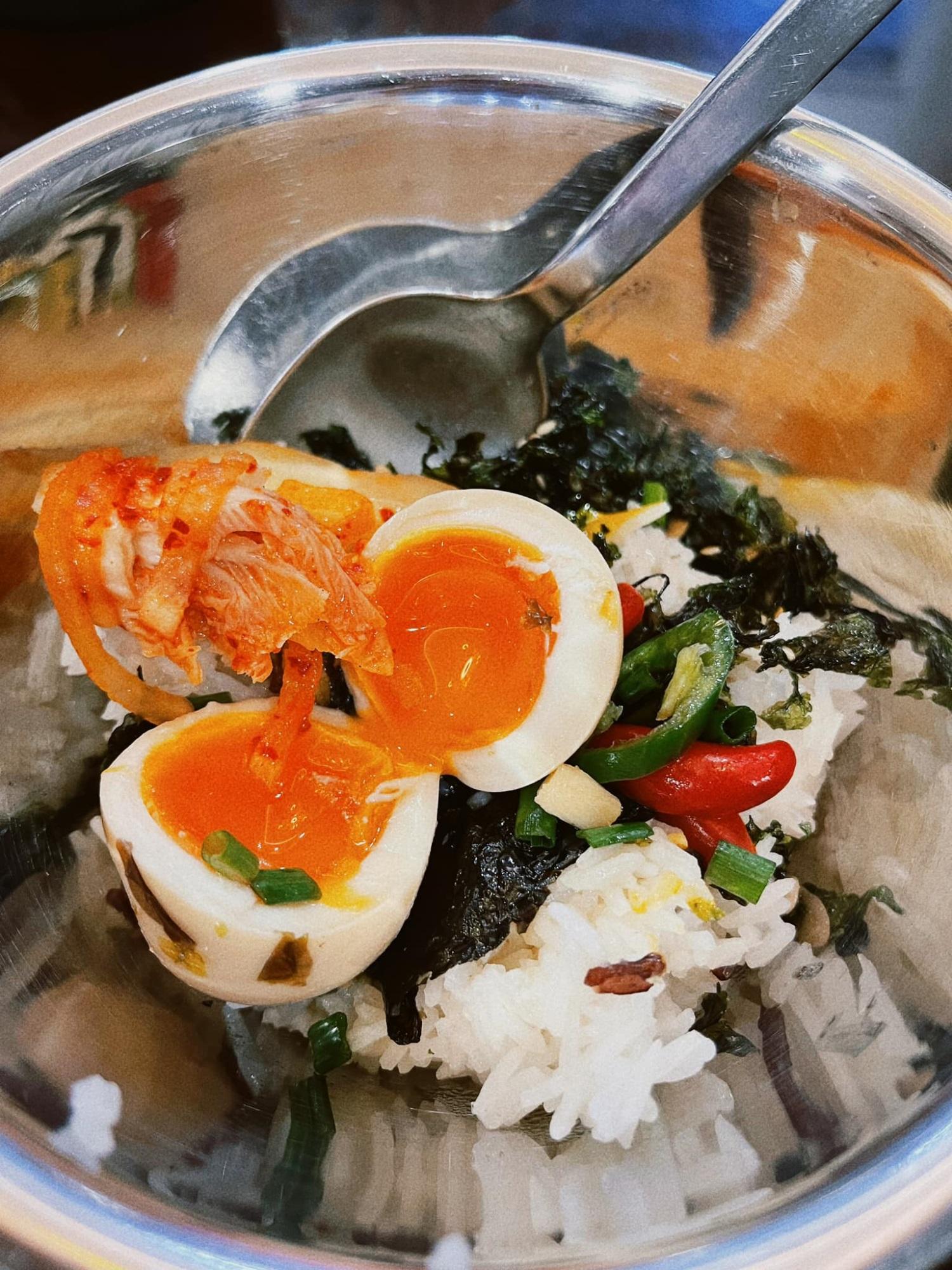 Cách làm cá hồi ngâm tương đậm vị, đưa cơm - ăn một miếng 'tay chân quắn quéo' vì quá ngon - Ảnh 8