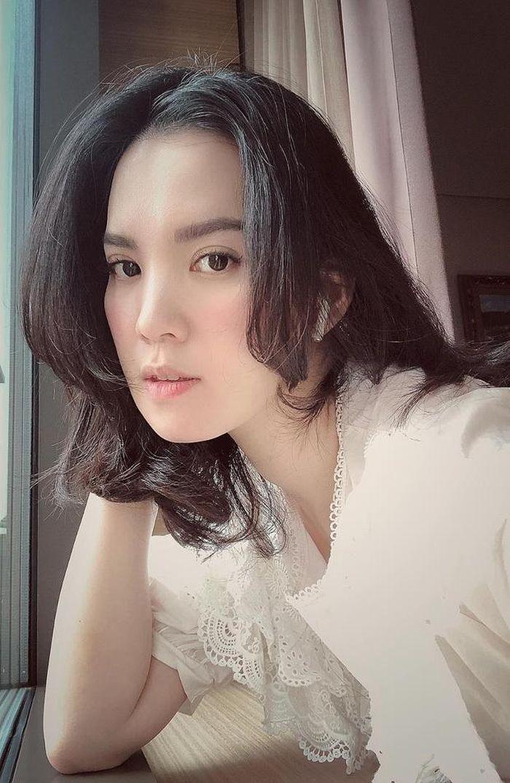 Cuộc sống bí ẩn của người phụ nữ từng là đại diện của Vietnam Airlines - Ảnh 6