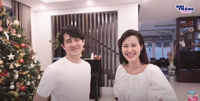 Khối tài sản kếch xù của 4 nữ ca sĩ giàu có nhất nhì Việt Nam: Hàng hiệu, xế hộp không thiếu, có người tậu ngay biệt thự 400 m2 ở Mỹ - Ảnh 17