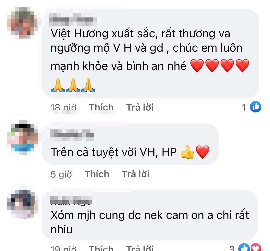 Viet Huong 5