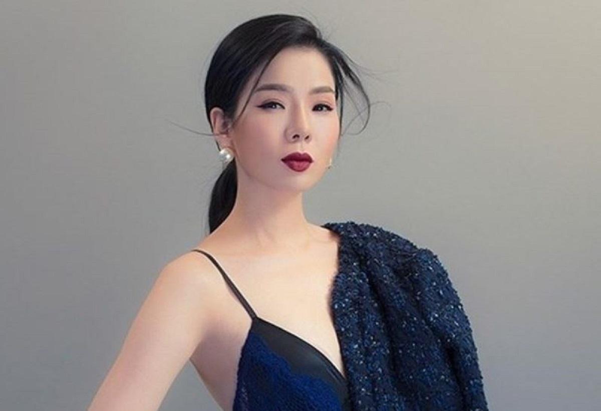 Khối tài sản kếch xù của 4 nữ ca sĩ giàu có nhất nhì Việt Nam: Hàng hiệu, xế hộp không thiếu, có người tậu ngay biệt thự 400 m2 ở Mỹ - Ảnh 10