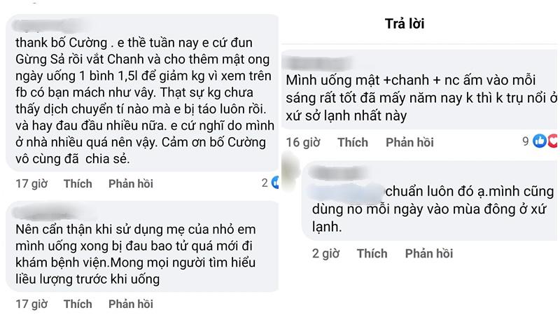NTK Do Manh Cuong 3