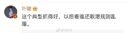 Góc 'chơi dại': Hoa đán TVB công khai đá đểu Ngô Diệc Phàm, ai dè bị 'khui' lại phốt thả chó cắn nát đầu bạn diễn - Ảnh 3