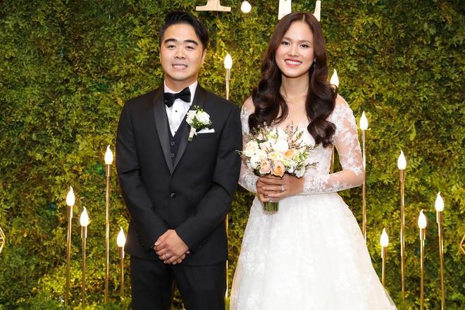 Sau 1 năm ly hôn, Tuyết Lan lần đầu khoe bạn trai mới và tiết lộ luôn 2 bí mật yêu đương - Ảnh 2