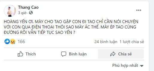 Hoang Yen 2