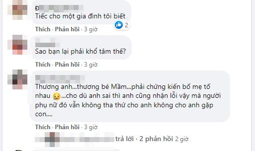 Hoang Yen 3
