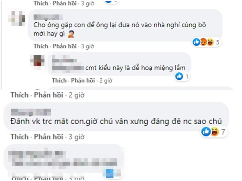 Hoang Yen 4