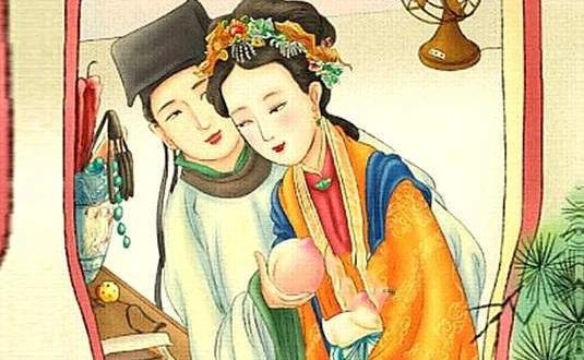 Vụ án chấn động Minh triều: Yêu nhân giả nữ hại đời 99 cô gái, đang lừa nạn nhân thứ 100 thì lộ tẩy, bị Hoàng đế đích thân xử lăng trì - Ảnh 3