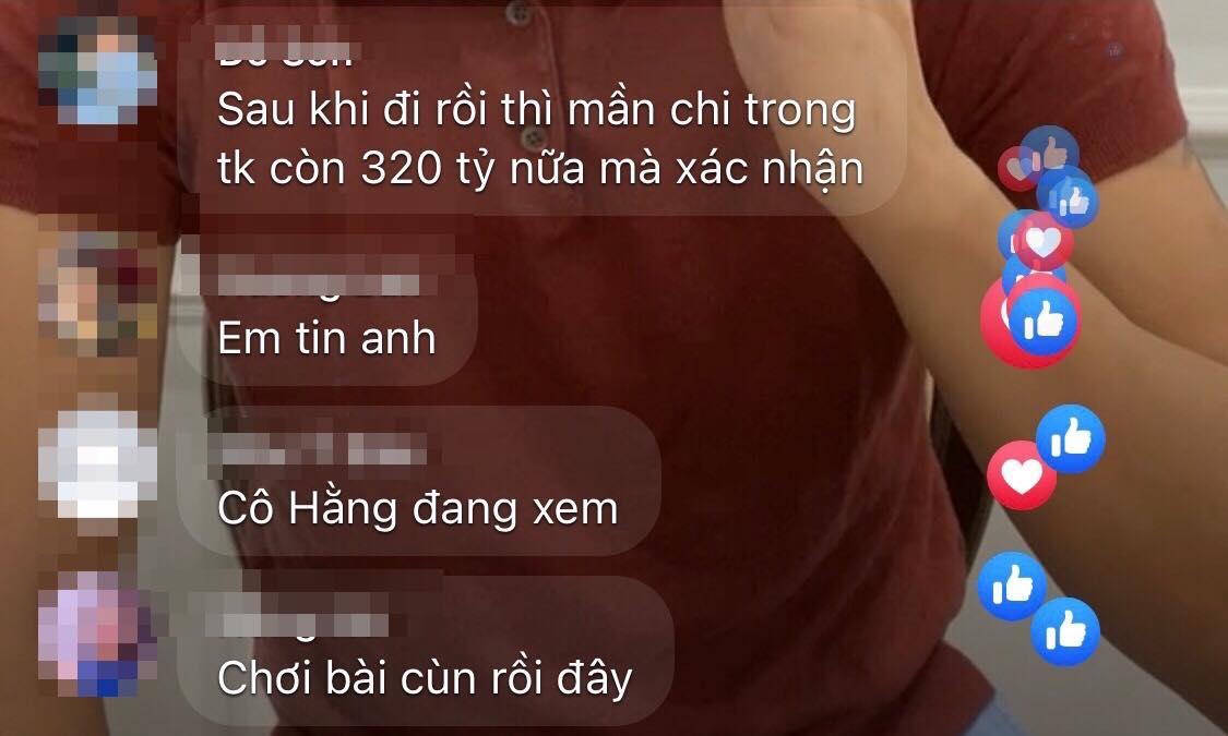 Cong Vinh 2