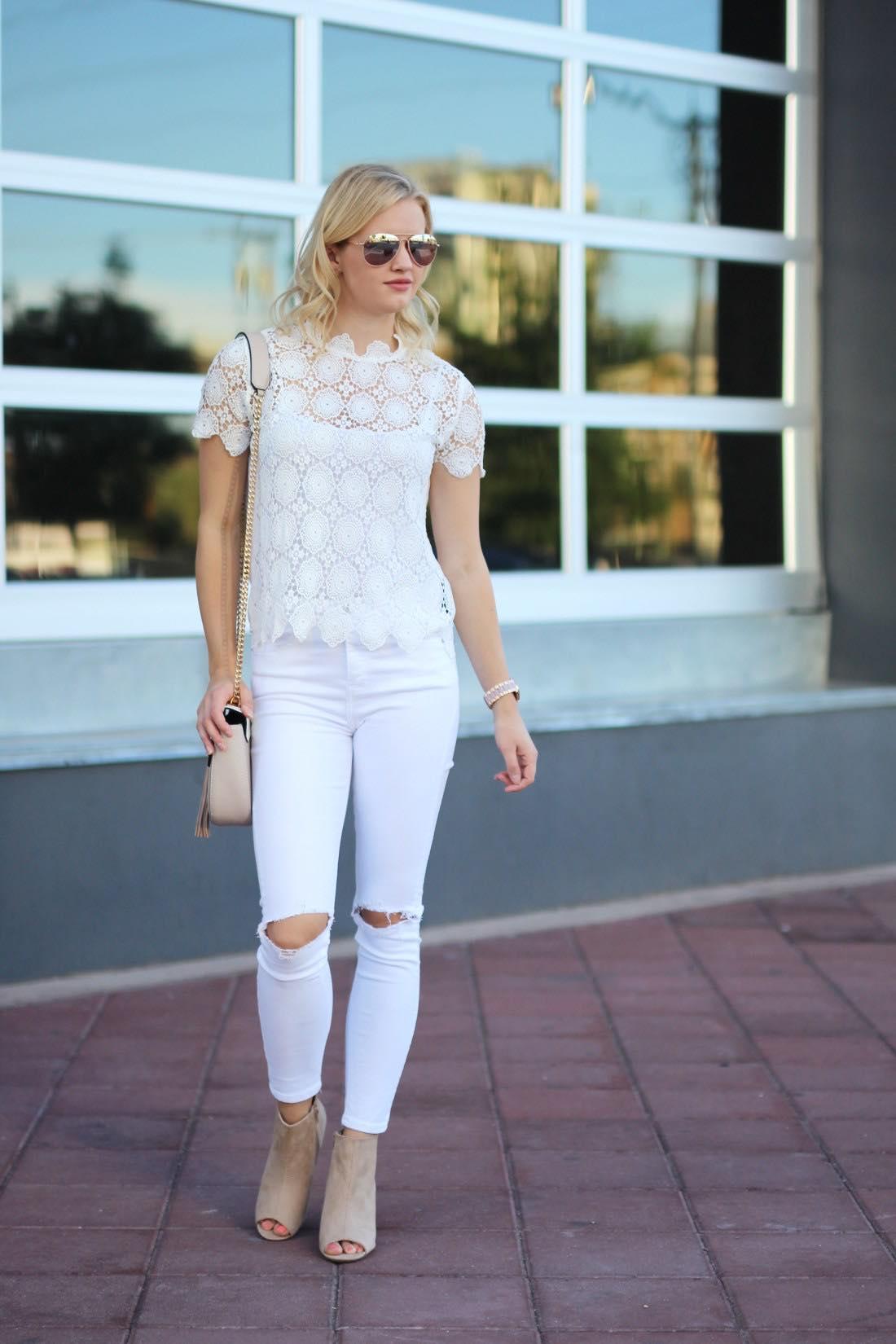 quan skinny jeans trang 3