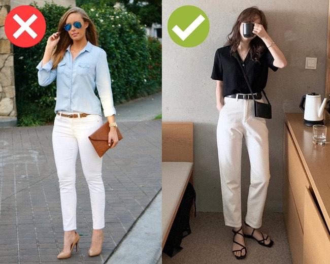 quan skinny jeans trang 4