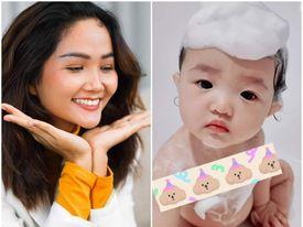 Sao Việt 24h: H'hen Niê livestream cùng khán giả chia sẻ mọi người vượt qua đại dịch, 'công chúa' Winnie bị mẹ Đông Nhi dìm hàng không thương tiếc