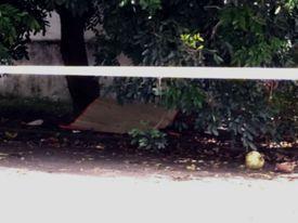 Quảng Ninh: Hoang mang phát hiện thi thể hai người đàn ông chết ở hai vị trí khác nhau