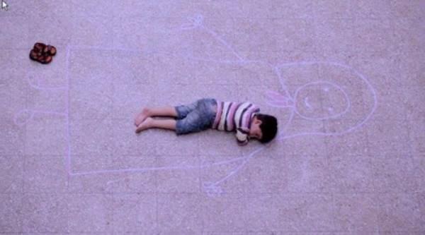 Bức thư gửi mẹ đã mất của cậu bé tiểu học khiến nghìn người bật khóc - Ảnh 1