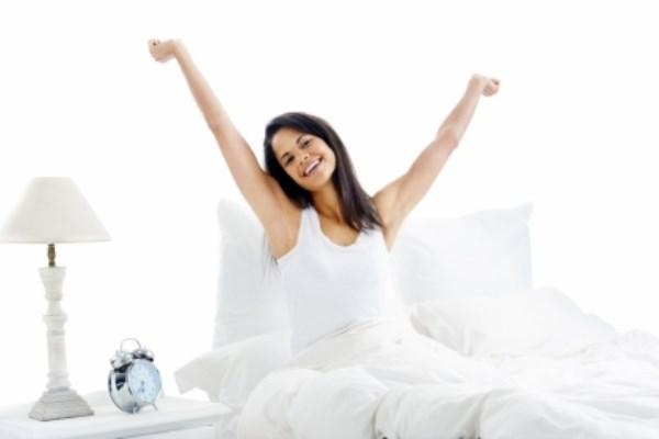 Nếu bạn làm điều này buổi sáng sẽ luôn trẻ khỏe như đôi mươi, cả đời không ốm đau bệnh tật - Ảnh 1