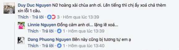 'Cá sấu chúa' Quỳnh Nga bị quản lý cũ của Hari Won 'tố' dùng hình ảnh không xin phép - Ảnh 3