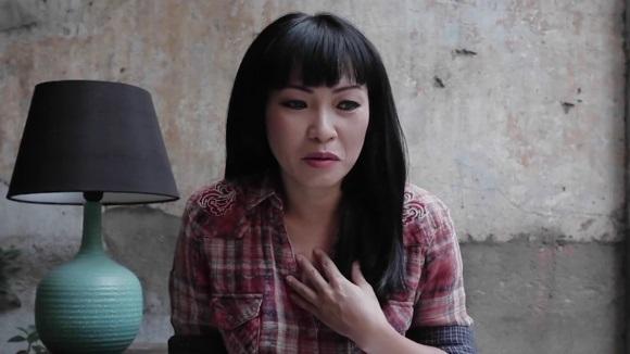 Ca sĩ Phương Thanh bị mất hết giấy tờ đúng ngày sinh nhật - Ảnh 2