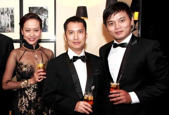 """Hồng Ánh đã cam phận làm """"người thứ ba"""" chờ đợi Thanh Sơn ly hôn"""