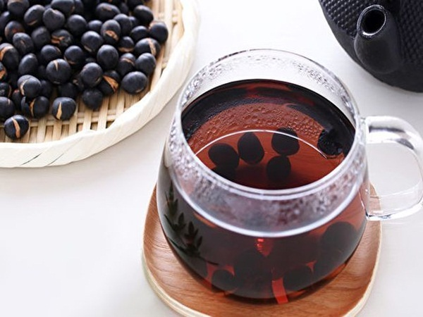 Chuyên gia dinh dưỡng Nhật Bản chỉ cách nấu loại nước ngừa ung thư, chống đột quỵ