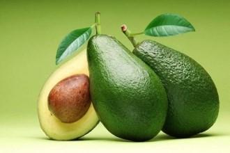 7 loại trái cây có tác dụng như viagra