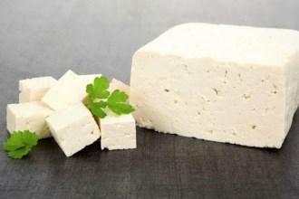 9 thực phẩm hàng đầu cho mẹ giảm cân sau sinh