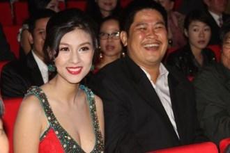 Kim Thư: Từ bà hoàng đến bán xôi trả nợ cho Phước Sang