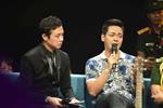 Chương trình của VTV khiến MC Phan Anh phải khóc