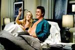 'Sex and the City' lên sóng VTV sau 2 năm đột ngột dừng