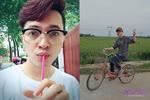 Sau 5 tháng kết hôn, Nam Cường không hề xuất hiện cùng vợ hot girl?