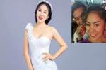 Nghi vấn Lê Phương sắp cưới