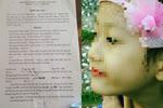 Hàng nghìn bà mẹ bức xúc vụ cụ ông 76 tuổi bị tố dâm ô bé gái 6 tuổi