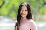 Ngọc Trân rút khỏi Hoa hậu Việt Nam vì từng thi chui