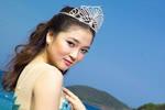 Thí sinh Hoa hậu bị 4 phụ nữ đánh hội đồng dã man - Ảnh 3