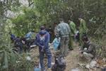 Vụ mẹ đẻ giết 3 con ở Hà Giang: Do mâu thuẫn chuyện đi ăn rằm?