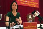 Bí thư và Chủ tịch HĐND tỉnh Yên Bái bị sát hại bằng súng K59