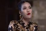 Lan Khuê được gì khi tham gia The Face Việt 2016?