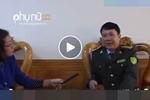 Lần cuối trả lời phỏng vấn nghi phạm bắn Bí thư và Chủ tịch HĐND Yên Bái  đã nói những gì?